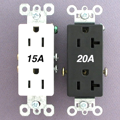 Click image for larger version  Name:15a_20a_receptacles_power_outlets.jpg Views:100 Size:38.8 KB ID:20636
