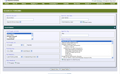 Click image for larger version  Name:FireShot Screen Capture #032 - 'Forest River Forums - Search Forums' - www_forestriverforums_com.png Views:14 Size:86.3 KB ID:206635