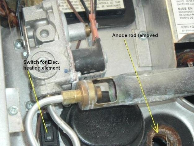 Click image for larger version  Name:Outside picture of Water Heater.jpg Views:302 Size:48.5 KB ID:20698