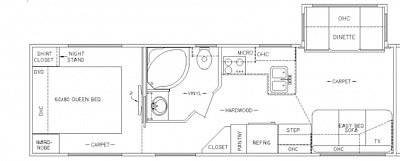 Click image for larger version  Name:Another floorplan.JPG Views:104 Size:40.8 KB ID:207049
