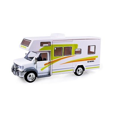 Click image for larger version  Name:Toy motor home.jpg Views:33 Size:69.1 KB ID:207060