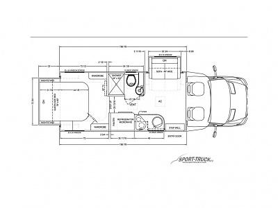 Click image for larger version  Name:floorplan.jpg Views:83 Size:39.0 KB ID:207080