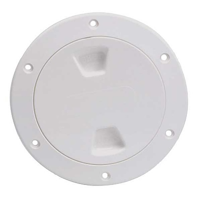 Click image for larger version  Name:deck plate.jpg Views:152 Size:8.7 KB ID:207311