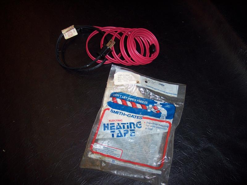 Click image for larger version  Name:heat tape.jpg Views:198 Size:55.7 KB ID:2075