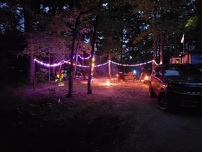 Click image for larger version  Name:Camp Base.jpg Views:39 Size:68.7 KB ID:207658