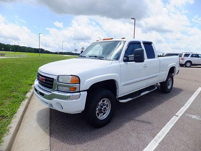 Click image for larger version  Name:new truck.jpg Views:72 Size:97.4 KB ID:207875