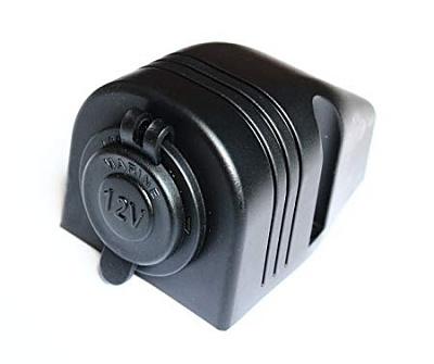 Click image for larger version  Name:12 volt plug.jpg Views:33 Size:14.4 KB ID:207965