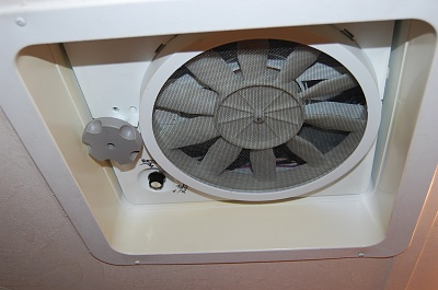Click image for larger version  Name:Fan (Vortex).jpg Views:27 Size:239.9 KB ID:208414