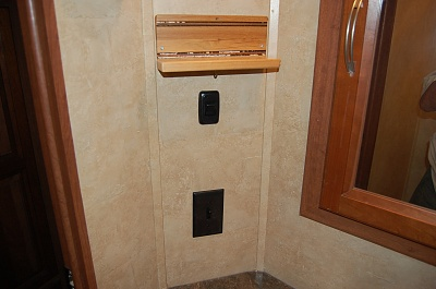 Click image for larger version  Name:Fan & Light switches.jpg Views:26 Size:217.3 KB ID:208415