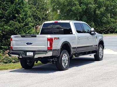 Click image for larger version  Name:F350.jpg Views:74 Size:40.6 KB ID:208483