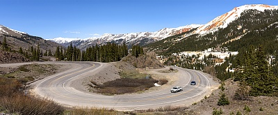 Click image for larger version  Name:Million-Dollar-Highway-between-Silverton-and-OurayHighsmith2015-1000.jpg Views:90 Size:534.4 KB ID:208626