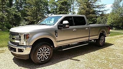 Click image for larger version  Name:2019 F350 1.jpg Views:77 Size:477.0 KB ID:208711