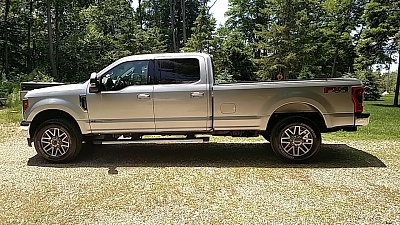 Click image for larger version  Name:2019 F350 5.jpg Views:85 Size:491.8 KB ID:208712