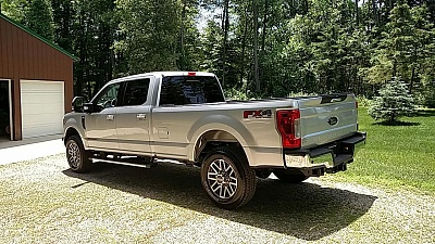 Click image for larger version  Name:2019 F350 4.jpg Views:79 Size:476.6 KB ID:208713