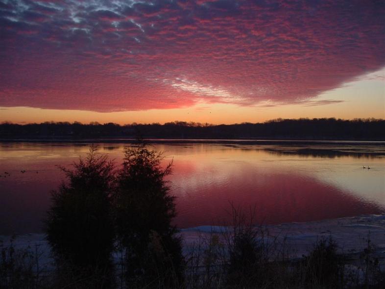 Click image for larger version  Name:sunrise4 (Large).jpg Views:67 Size:46.9 KB ID:20875