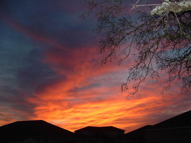 Click image for larger version  Name:Texas Sunset.jpg Views:69 Size:55.6 KB ID:20876