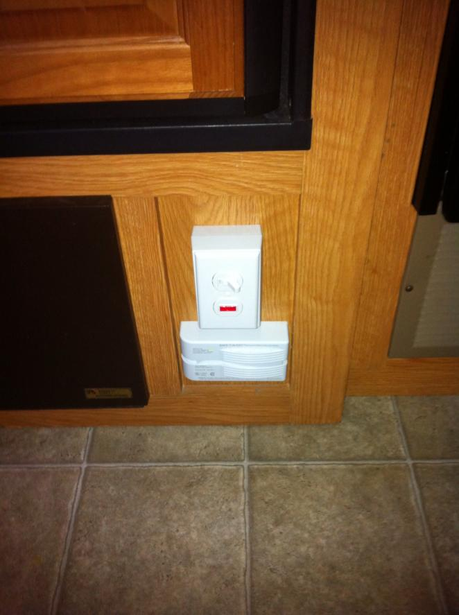 Click image for larger version  Name:Water Heater Switch.jpg Views:255 Size:54.5 KB ID:20918