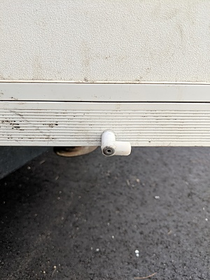 Click image for larger version  Name:camper-door-latch.jpg Views:18 Size:354.6 KB ID:209182