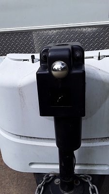 Click image for larger version  Name:power tongue jack.jpg Views:29 Size:211.8 KB ID:209348