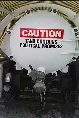 Click image for larger version  Name:Political Promises Tank1.jpg Views:106 Size:122.4 KB ID:209512