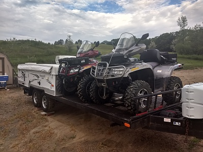 Click image for larger version  Name:campr w atvs.jpg Views:32 Size:359.1 KB ID:209536