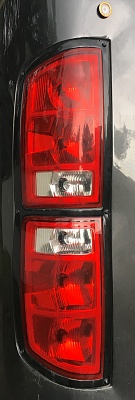 Click image for larger version  Name:52 Tail light with camera.jpg Views:43 Size:162.8 KB ID:210167