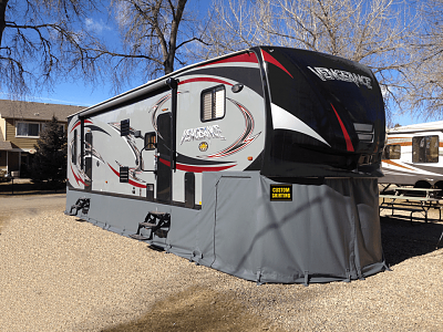 Click image for larger version  Name:rv-skirting.png Views:85 Size:433.1 KB ID:210206