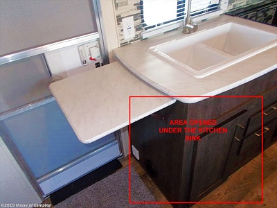Click image for larger version  Name:KITCHEN AREA OVERVIEW.I.jpg Views:156 Size:372.8 KB ID:210345
