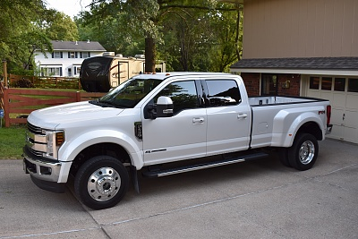 Click image for larger version  Name:2019 Ford F450.jpg Views:91 Size:362.1 KB ID:210693