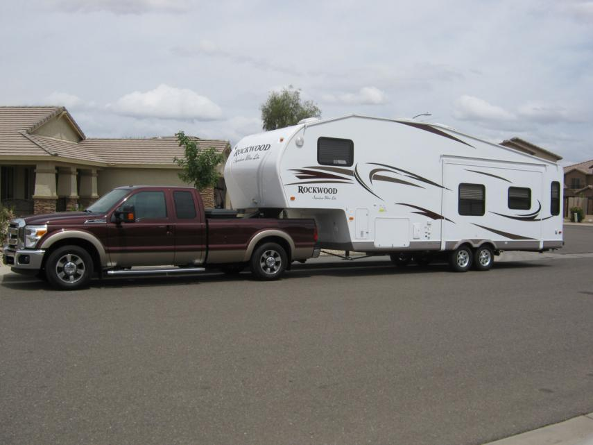 Click image for larger version  Name:New Truck & Trailer 009.jpg Views:98 Size:54.3 KB ID:21133