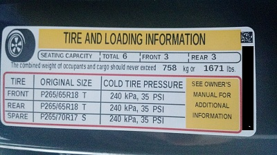 Click image for larger version  Name:Tire & Loading.jpg Views:87 Size:317.9 KB ID:211548