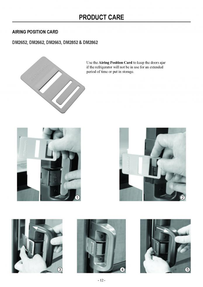 Click image for larger version  Name:Pages from Dometic Fridge User Guide.jpg Views:117 Size:55.9 KB ID:21202