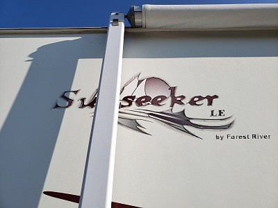 Click image for larger version  Name:Sunseeker decal.jpg Views:41 Size:232.8 KB ID:212116