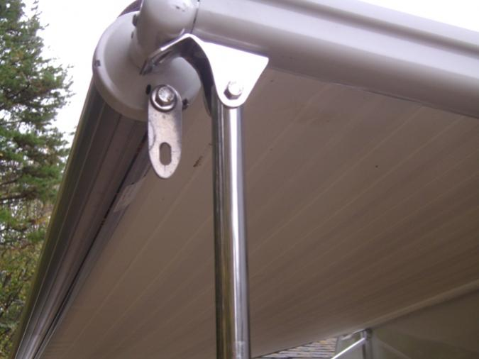 Click image for larger version  Name:Front Attaching Bracket Polished.jpg Views:70 Size:29.5 KB ID:21224