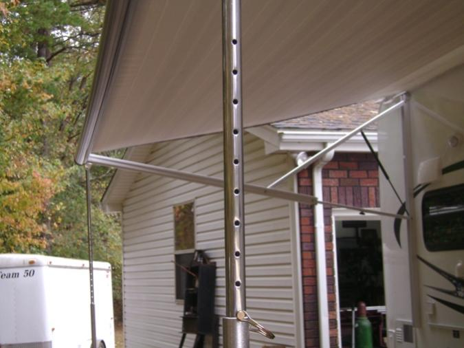 Click image for larger version  Name:Front Pole Polished.jpg Views:51 Size:43.9 KB ID:21225