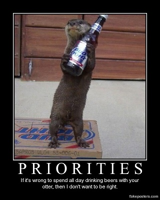 Click image for larger version  Name:priorities.jpg Views:28 Size:63.6 KB ID:212411