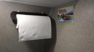 Name:  Towels.JPG Views: 572 Size:  50.0 KB