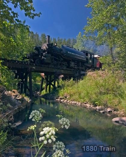 Click image for larger version  Name:train-on-bridge_550.jpg Views:63 Size:50.7 KB ID:21265