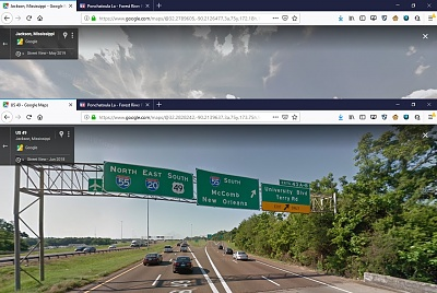 Click image for larger version  Name:jackson exit 4.jpg Views:5 Size:285.8 KB ID:212738