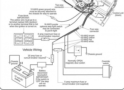 Click image for larger version  Name:Electrical diagram.jpg Views:25 Size:242.8 KB ID:212794