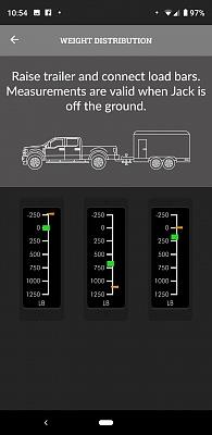 Click image for larger version  Name:Dealer setup hitch.jpg Views:34 Size:105.6 KB ID:212819