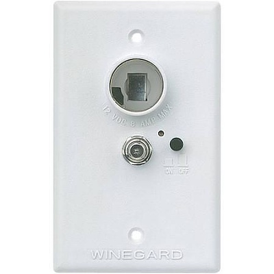 Click image for larger version  Name:Switch Plate-12vdc Socket.jpg Views:15 Size:10.5 KB ID:212842