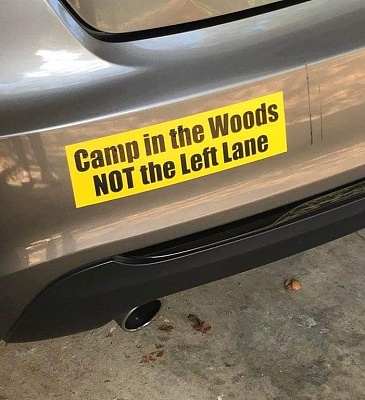 Click image for larger version  Name:BumperSticker.jpg Views:130 Size:80.1 KB ID:213037