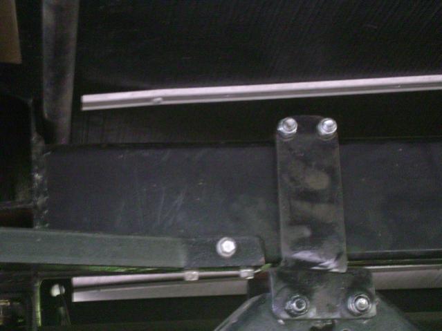 Click image for larger version  Name:Passenger Side AxleJack Frame Mount.jpg Views:163 Size:29.7 KB ID:21305
