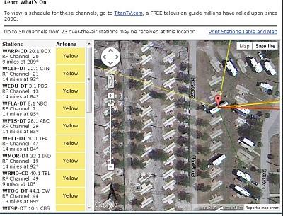Click image for larger version  Name:Antennaweb Satellite at Camper.JPG Views:31 Size:122.2 KB ID:213548