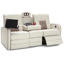 Name:  de-leon-rv-recliner-sofa-012.jpg Views: 164 Size:  10.9 KB