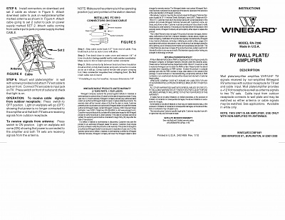 Click image for larger version  Name:winegard_Page_1.jpg Views:20 Size:350.8 KB ID:213635
