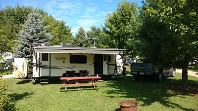Click image for larger version  Name:Mini Lite at Wolf River CG 1 Aug 2016.jpg Views:63 Size:454.8 KB ID:214287