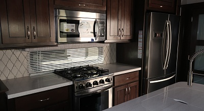 Click image for larger version  Name:Kitchen.jpg Views:126 Size:213.5 KB ID:214647