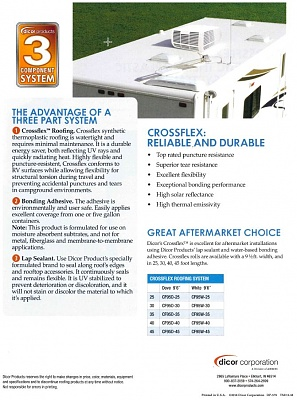 Click image for larger version  Name:Dicor Crossflex Info 1.jpg Views:683 Size:118.7 KB ID:214649